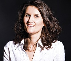 Expert comptable - Lalya Munoz Pons