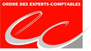 Experts compatbles